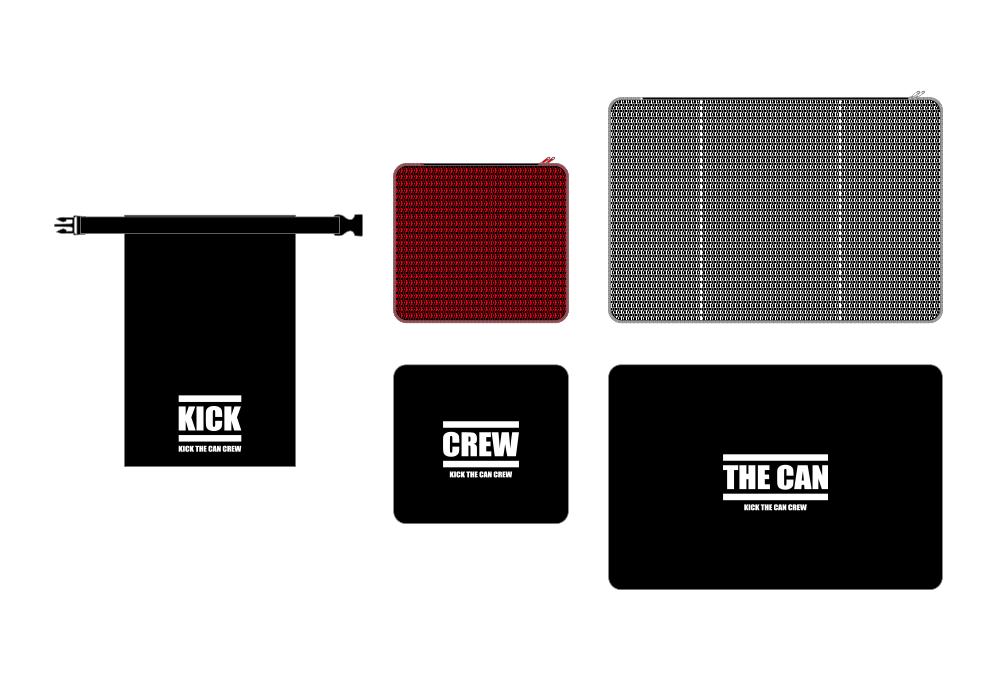 kick the can crew 現地集合 武道館ワンマンライブ
